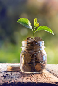 financial freedom from medical expenses
